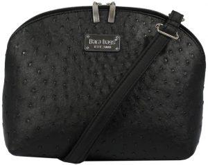 Dara bags Crossbody kabelka Bel Middle No. 189