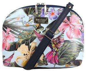 Dara bags Crossbody kabelka Bel Middle No. 446
