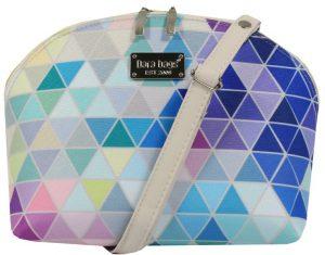 Dara bags Crossbody kabelka Bel Middle No. 319
