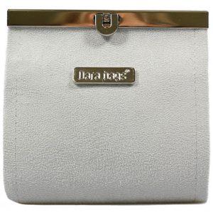 Dara bags Peněženka Merci Mini no.111