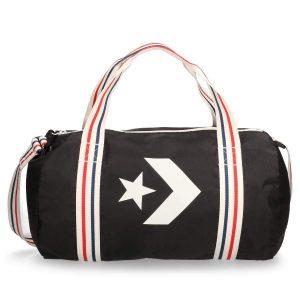 Converse černá pánská sportovní taška Little Duffel