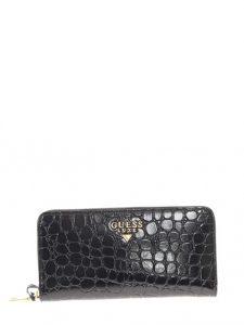Guess Dámská peněženka 14233007