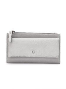 Tamaris Dámská peněženka 14706187