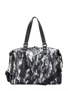 Claudia Canova Dámská taška 14472253