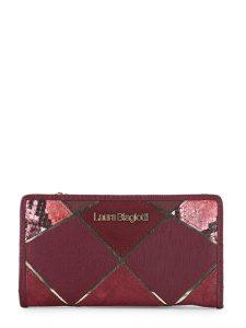 Laura Biagiotti Dámská peněženka 14473964