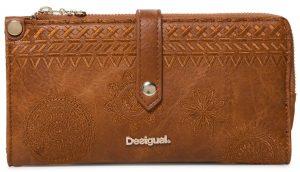 Desigual Dámská peněženka 14980109