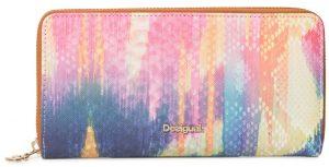 Desigual Dámská peněženka 14980515