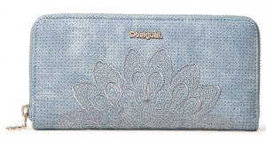 Desigual Dámská peněženka 14980585