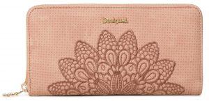 Desigual Dámská peněženka 14980599