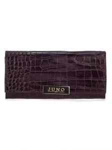 Juno Dámská peněženka 14547125