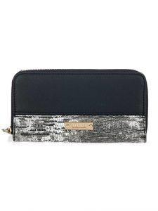 Juno Dámská peněženka 14547153