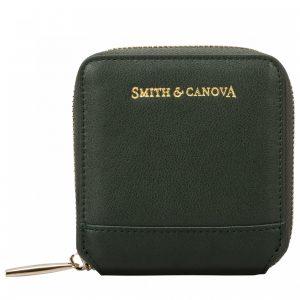 Smith & Canova Dámská peněženka 14859432