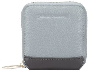 Smith & Canova Dámská peněženka 14859502