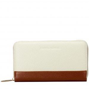Smith & Canova Dámská peněženka 14859530
