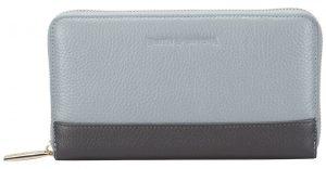 Smith & Canova Dámská peněženka 14859544