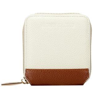 Smith & Canova Dámská peněženka 14859488