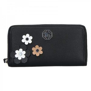 Dámská peněženka Marina Galanti Ritta – černá