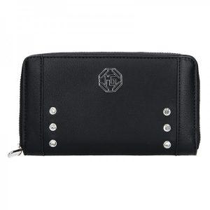 Dámská peněženka Marina Galanti Emma – černá