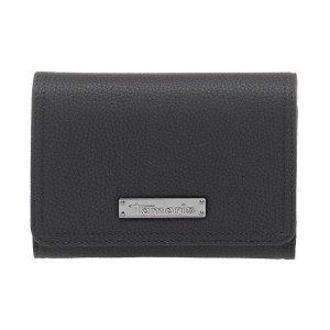 Dámská peněženka Tamaris Mei – černá
