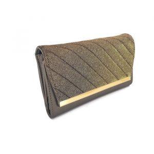 Giil Dámská peněženka 14860811