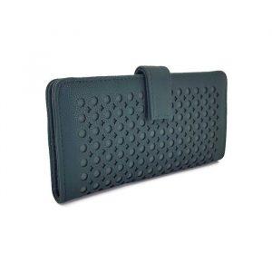 Giil Dámská peněženka 14860965