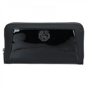 Dámská peněženka Marina Galanti Ela – černá