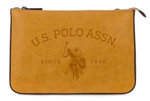 U.S. Polo ASSN. Dámská crossbody kabelka 14966106