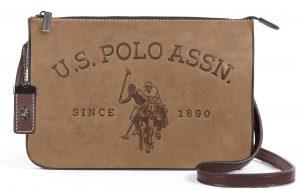 U.S. Polo ASSN. Dámská crossbody kabelka 14966120