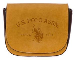 U.S. Polo ASSN. Dámská kabelka 14966134