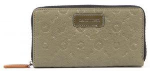 U.S. Polo ASSN. Dámská peněženka 14966190