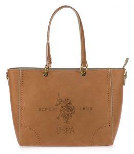 U.S. Polo ASSN. Dámská kabelka 14966232
