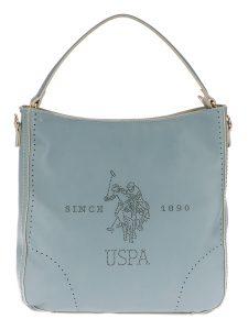 U.S. Polo ASSN. Dámská kabelka 14966260