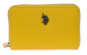 U.S. Polo ASSN. Dámská peněženka 14966617