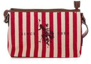 U.S. Polo ASSN. Dámská crossbody kabelka 14966988