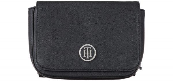 a341589bea Honey Mini Cross body bag Tommy Hilfiger