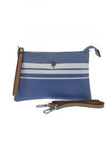 U.S. Polo ASSN. Dámská kabelka 10124254