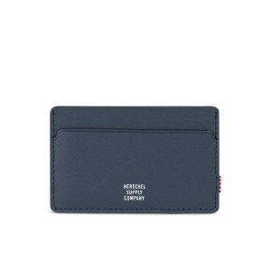 Modrá peněženka – Felix 29890