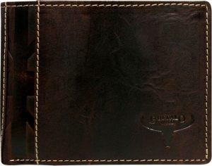 Buffalo Wild kožená peněženka N992-HP-F Velikost: univerzální