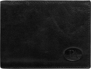 Pierre Andreus pánská peněženka RIDF PW-008-BTU Velikost: univerzální