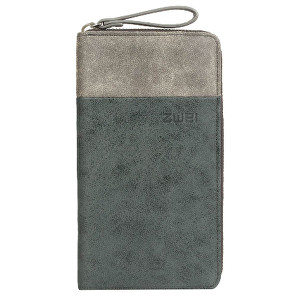 Zwei Dámská peněženka Eva EV2-black