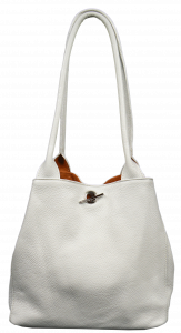 Oboustranné kabelky Irmina Bianca