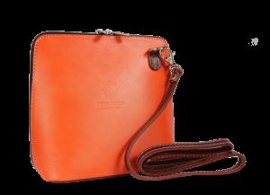 Grana Arancione Marrone