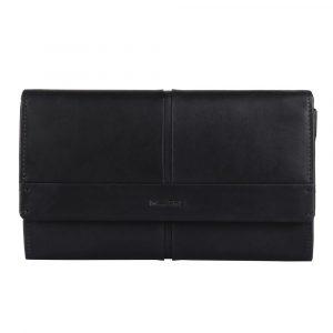 Maitre Dámská kožená peněženka Birkenfeld Diedburg 4060001370