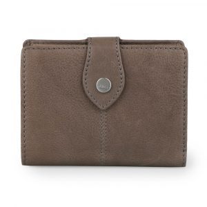 Maitre Dámská kožená peněženka Lemberg Davina 4060001392