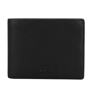 Maitre Pánská kožená peněženka Schwarzerden 4010001508 – černá