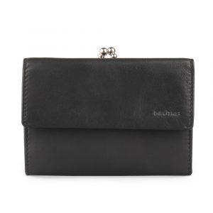 Maitre Dámská peněženka F3 Beke Purse 4060001477 – černá