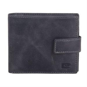 Pánská kožená peněženka Pierre Cardin 51557