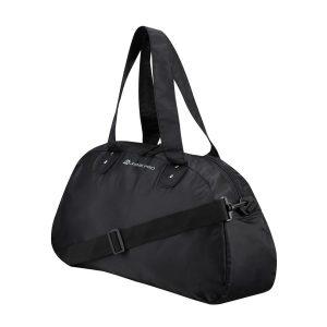 Dámská sportovní taška Alpine Pro 56527