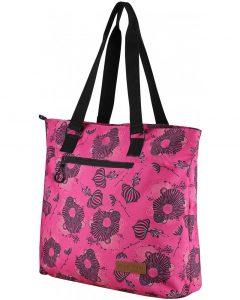 Dámská stylová taška Alpine Pro 67868