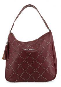 Dámská módní kabelka Renato Balestra 71961